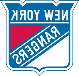 12 STICKERS NEW YORK NY RANGERS Vinyl HQ Decal Stickers  CAR
