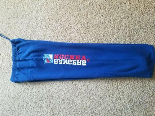 New Rangers Large Shirts & Sweat