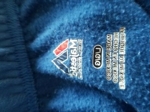 New Large 6 Shirts Sweat
