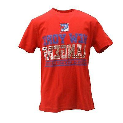 new york rangers kids youth size official