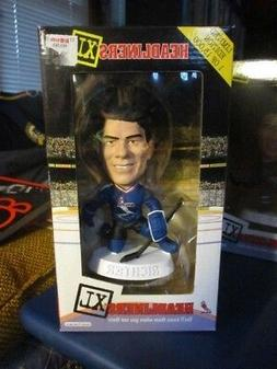 New In Box 1998 NEW YORK RANGERS Mike Richter Headliners XL