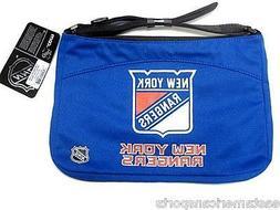 New York Rangers NHL Mini Jersey Purse Womens Tote Bag Littl