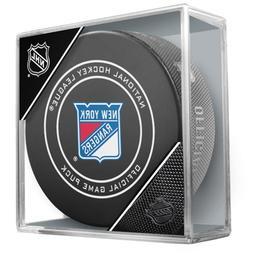 new york rangers official nhl game hockey