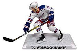 NHL New York Rangers Ryan McDonagh Player Replica