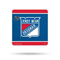 New York Rangers Sharp looking Sport 3D Magnet. Wooden. Grea