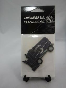 nhl licensed product zamboni air freshener