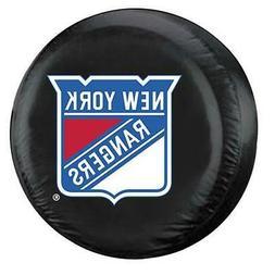 NHL New York Rangers® Tire Covers